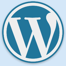 "WordPress 4.7 <span class=""summary"">– Vaughan <span class=""summary"">– has now been parsed</span>"